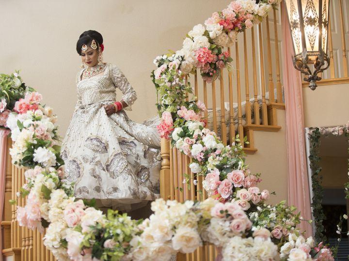 Tmx J S Wed 024 51 679165 Union City, California wedding rental
