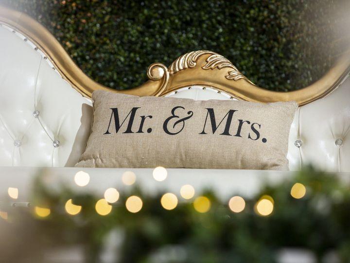 Tmx Jrchahal 22 51 679165 Union City, California wedding rental