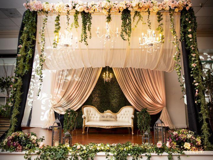 Tmx Jrchahal 9 51 679165 Union City, California wedding rental