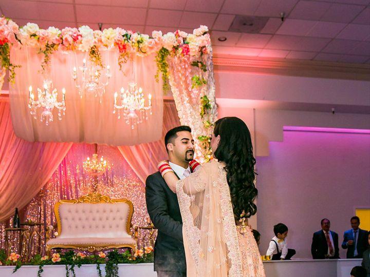 Tmx Reception 0438 X2 51 679165 Union City, California wedding rental