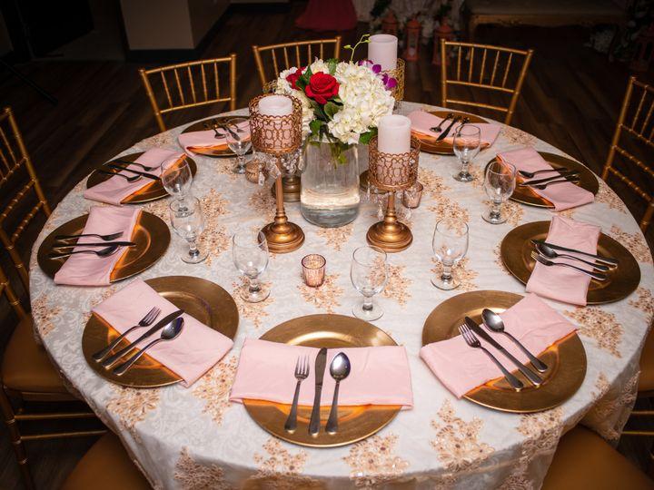 Tmx Sakoon 8 51 679165 Union City, California wedding rental