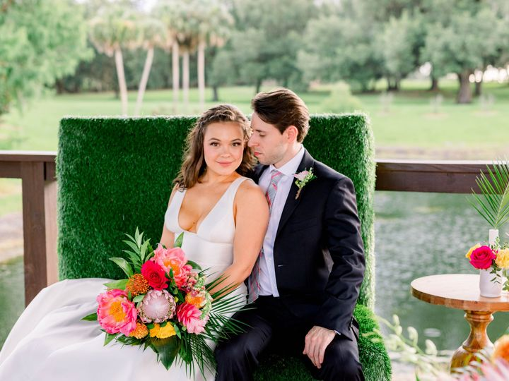 Tmx Cjp Seastheday32578 51 1989165 160053602417657 Clermont, FL wedding planner
