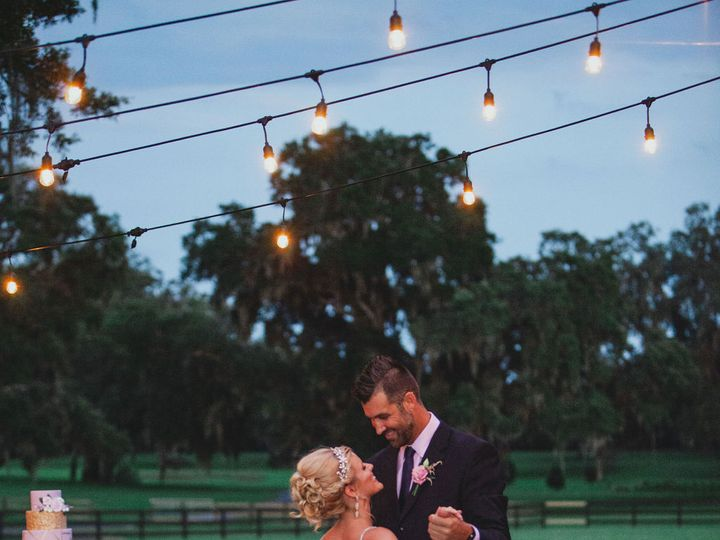 Tmx Hundredsofmoments200330 0070 51 1989165 160053519723923 Clermont, FL wedding planner