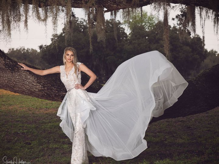 Tmx Sco 5954 Edit 2 51 1989165 160053620681287 Clermont, FL wedding planner
