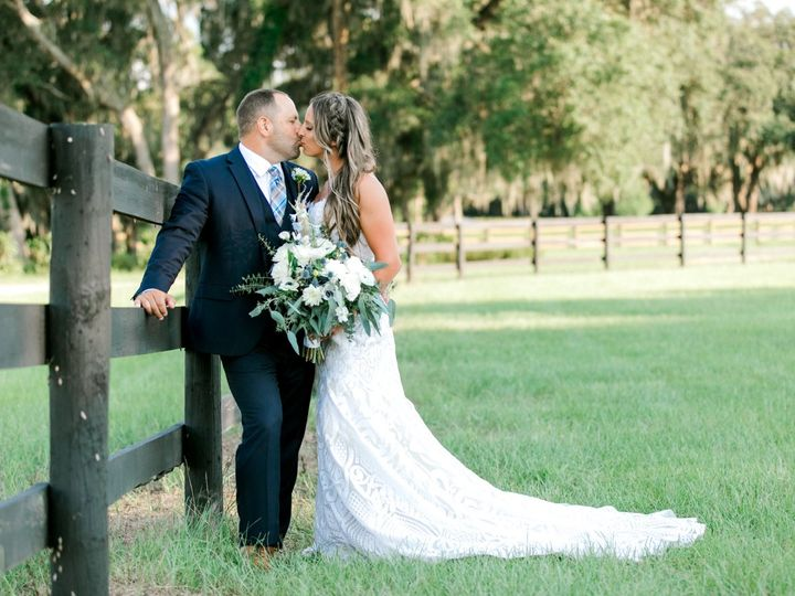 Tmx Seas The Day Bp 1487 51 1989165 160053621085042 Clermont, FL wedding planner