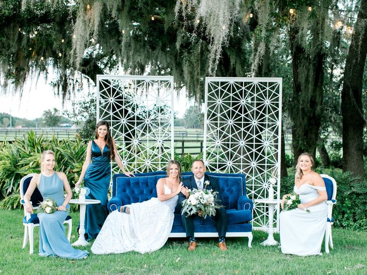 Tmx Seas The Day Bp 882 51 1989165 160053620867303 Clermont, FL wedding planner