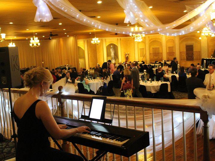 Tmx 1409696532682 Img2649 Greenville wedding ceremonymusic