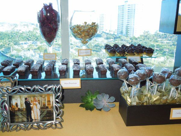 Tmx 1334595849868 Chocolatebar4 Eagle wedding favor