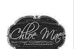 Chloe Mae Photography
