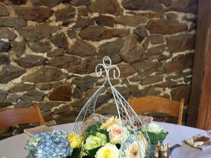 Tmx 1397059438302 Img053 Baltimore wedding florist