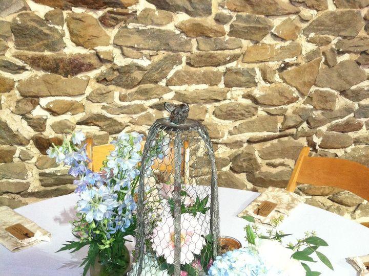 Tmx 1397059488636 Img054 Baltimore wedding florist