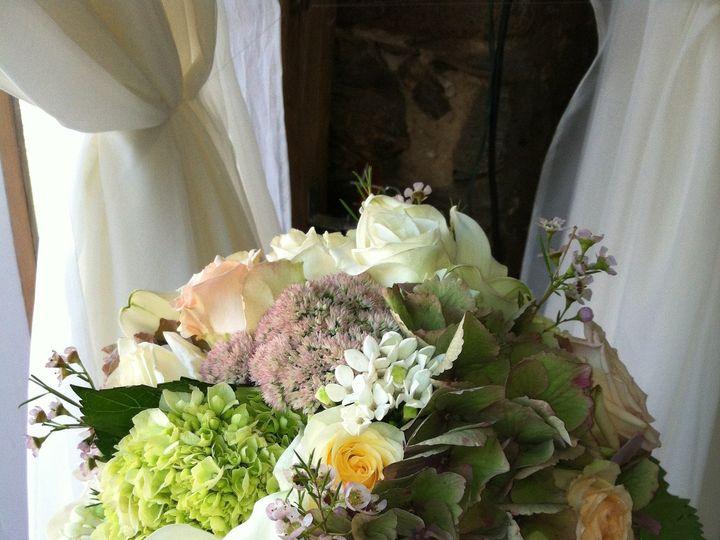 Tmx 1397059524522 Img054 Baltimore wedding florist