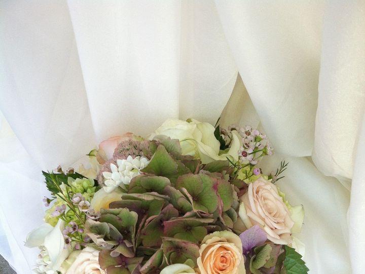 Tmx 1397059536103 Img054 Baltimore wedding florist