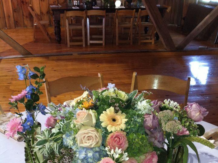 Tmx 1397059684400 Img055 Baltimore wedding florist