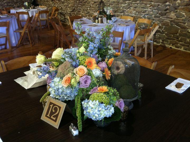 Tmx 1397059748858 Img056 Baltimore wedding florist