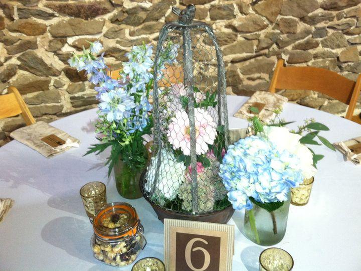 Tmx 1397059804433 Img056 Baltimore wedding florist