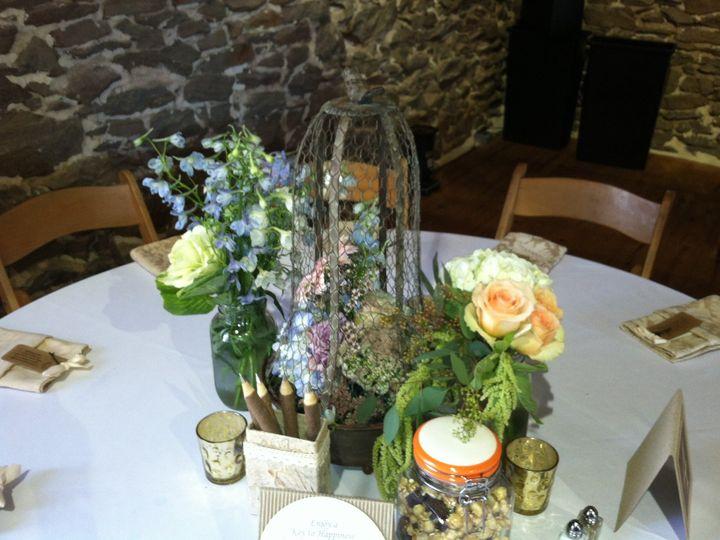 Tmx 1397059819098 Img056 Baltimore wedding florist