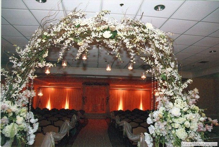 Tmx 1397061424994 21 Baltimore wedding florist