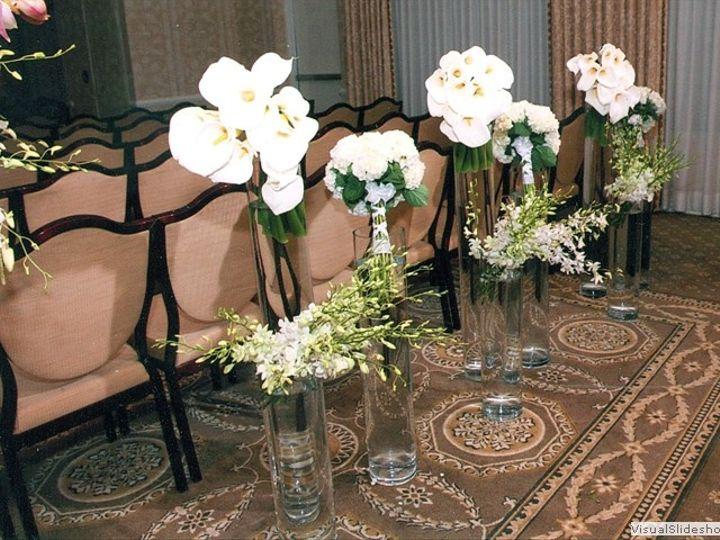 Tmx 1397061426948 21 Baltimore wedding florist