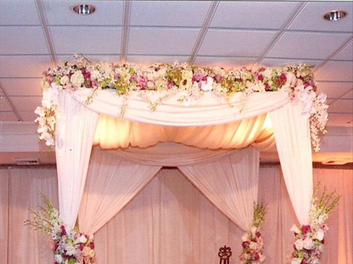 Tmx 1397061428904 21 Baltimore wedding florist