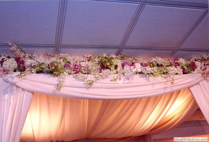 Tmx 1397061434493 21 Baltimore wedding florist