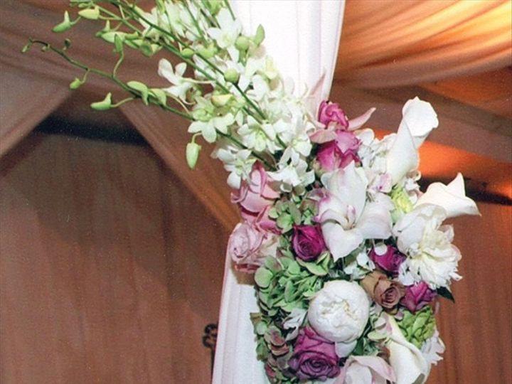 Tmx 1397061436384 21 Baltimore wedding florist