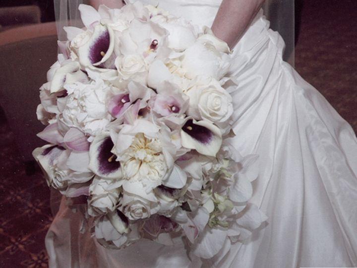 Tmx 1397061440702 Brides Bouquet  Baltimore wedding florist