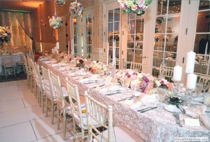 Tmx 1397061445609 Brides Table  Baltimore wedding florist