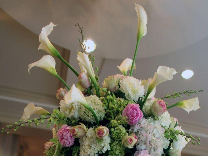 Tmx 1397061460499 Entranc Baltimore wedding florist