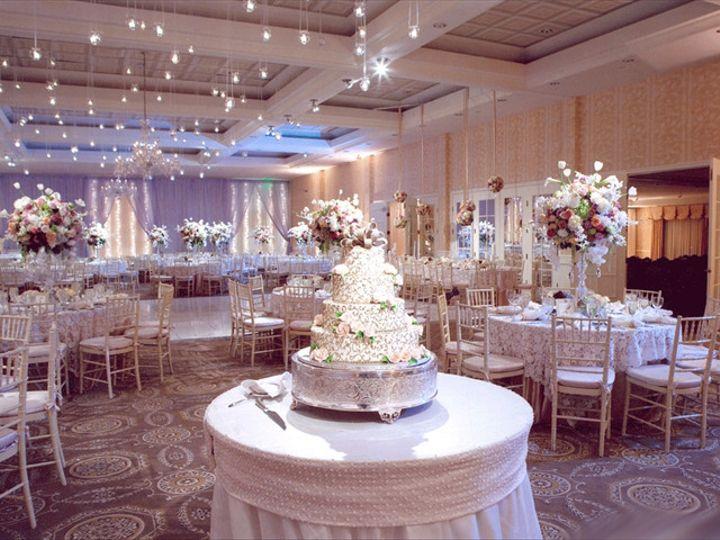 Tmx 1397061475453 Reception Baltimore wedding florist