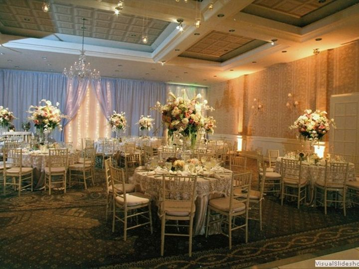 Tmx 1397061477334 Reception Baltimore wedding florist