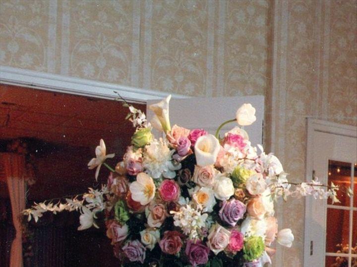 Tmx 1397061481154 Reception Baltimore wedding florist