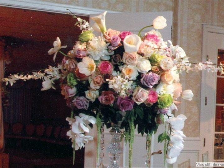 Tmx 1397061483513 Reception Baltimore wedding florist