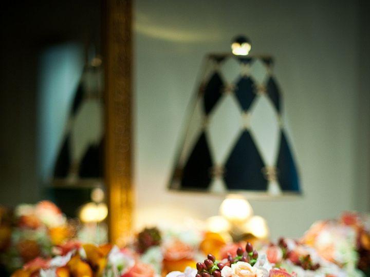 Tmx 1397079332677 20101106 000 Baltimore wedding florist