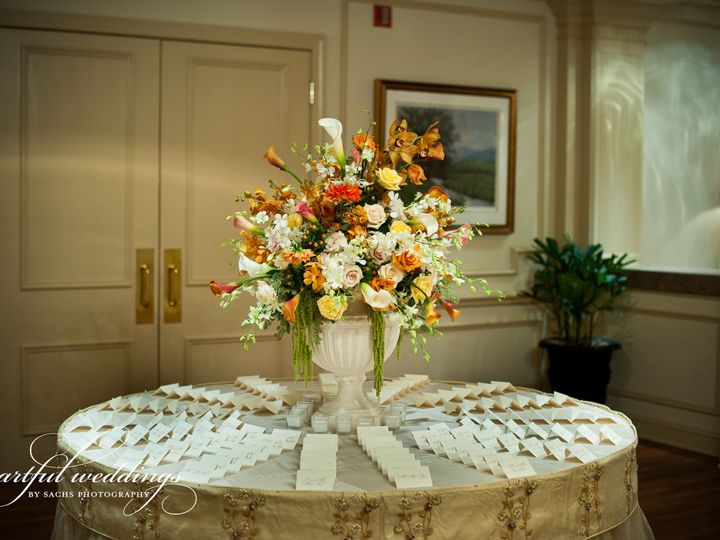 Tmx 1397079340586 20101106 000 Baltimore wedding florist