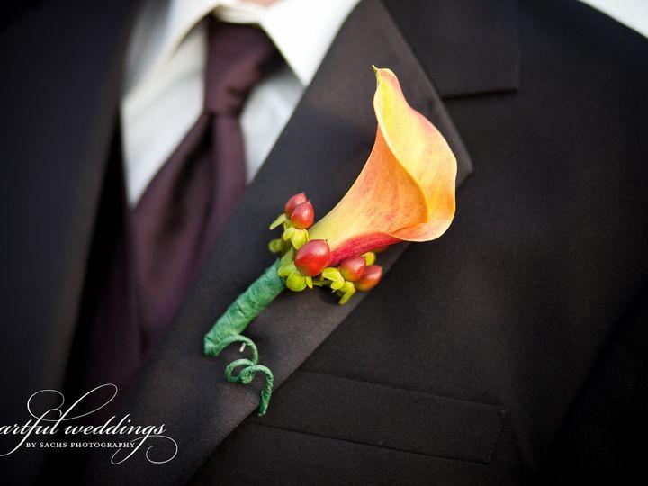 Tmx 1397079354338 20101106 023 Baltimore wedding florist