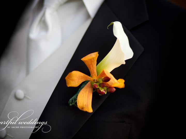 Tmx 1397079376275 20101106 023 Baltimore wedding florist