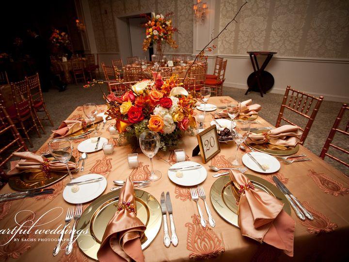 Tmx 1397079398420 20101106 032 Baltimore wedding florist