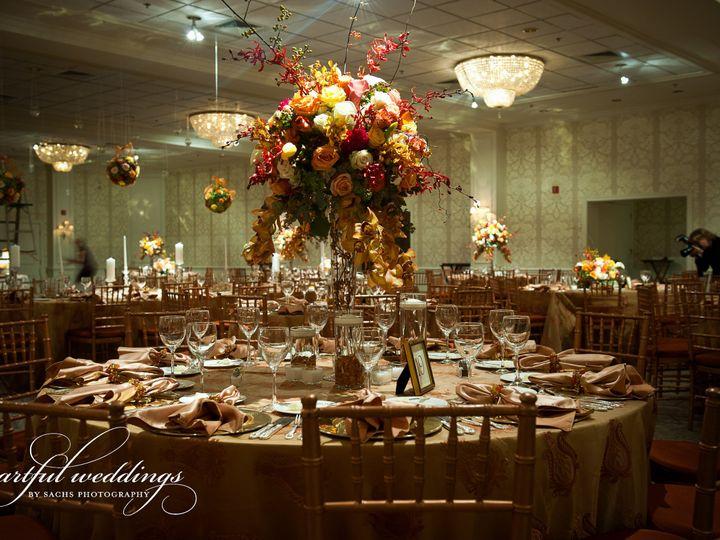 Tmx 1397079445326 20101106 033 Baltimore wedding florist