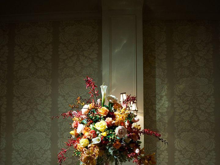 Tmx 1397079487177 20101106 033 Baltimore wedding florist