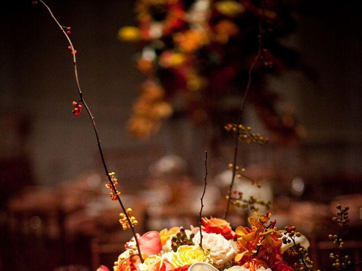 Tmx 1397079497481 20101106 033 Baltimore wedding florist