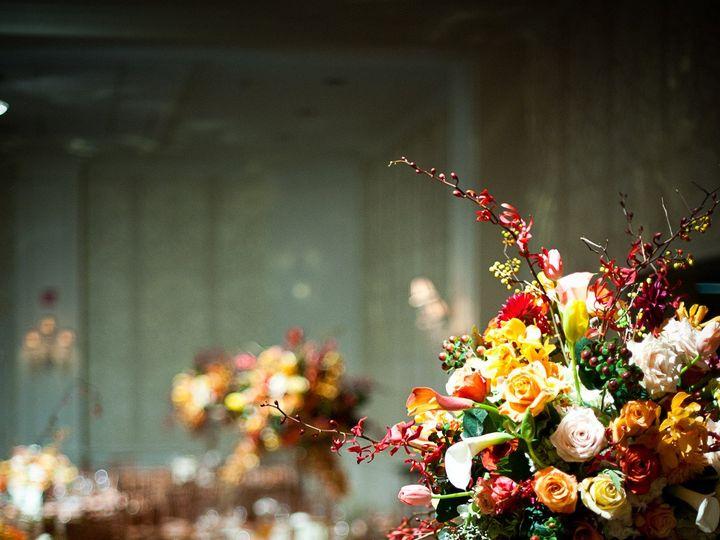 Tmx 1397079518507 20101106 033 Baltimore wedding florist