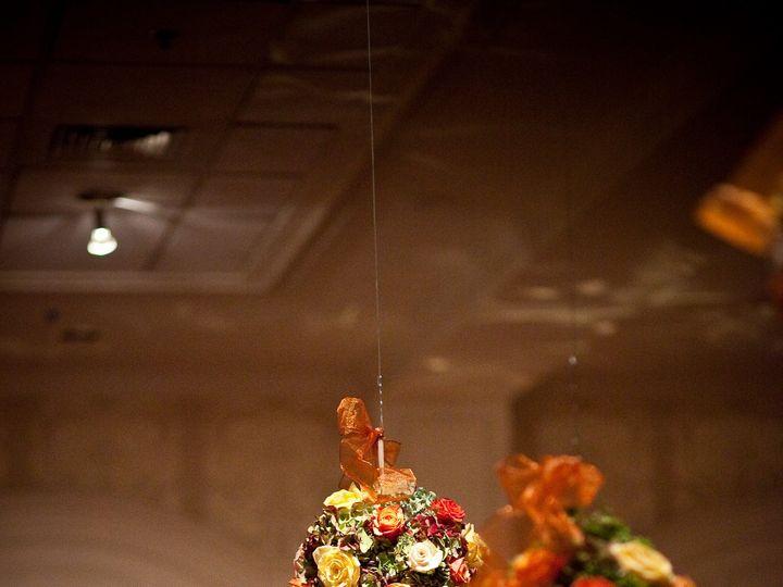 Tmx 1397079535495 20101106 034 Baltimore wedding florist