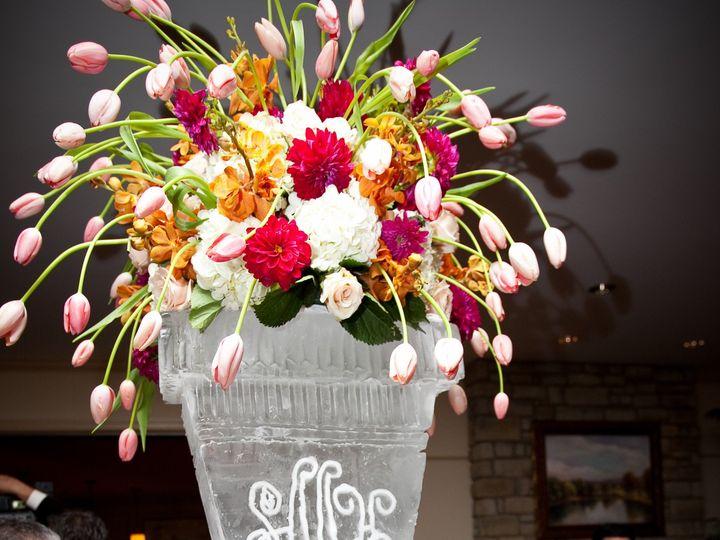 Tmx 1397079557157 20101106 034 Baltimore wedding florist