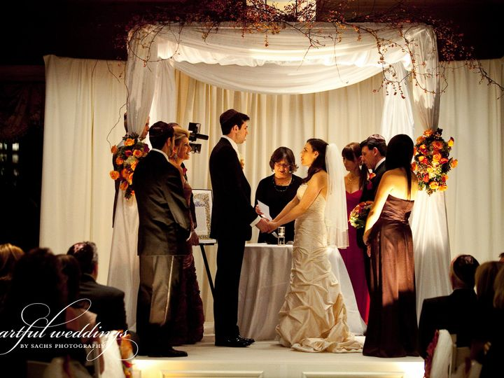 Tmx 1397079579789 20101106 046 Baltimore wedding florist