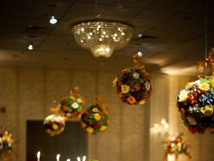 Tmx 1397079600940 20101106 049 Baltimore wedding florist