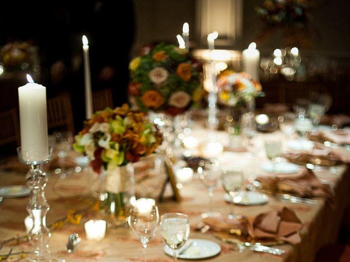Tmx 1397079608049 20101106 050 Baltimore wedding florist
