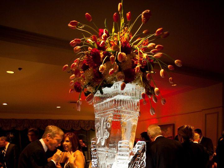 Tmx 1397079617190 20101106 050 Baltimore wedding florist