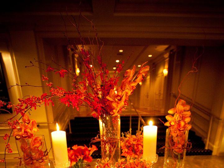 Tmx 1397079641593 20101106 050 Baltimore wedding florist