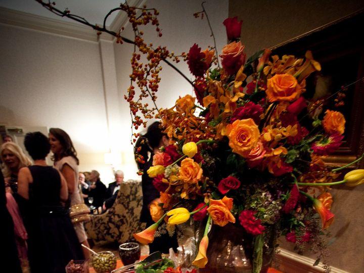Tmx 1397079664634 20101106 051 Baltimore wedding florist